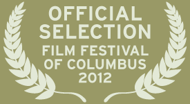 Official Selection: Film Festival of Columbus